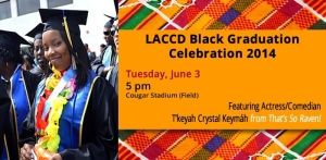 blackgrad2014-2