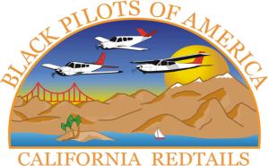 California Redtails