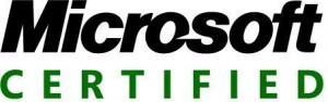 Microsoft-Certified-300x94