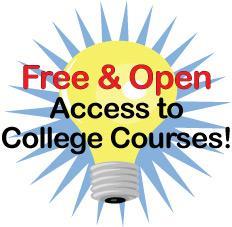 Open-Courseware