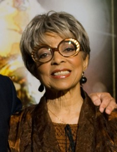 Ruby Dee, Actors Branch